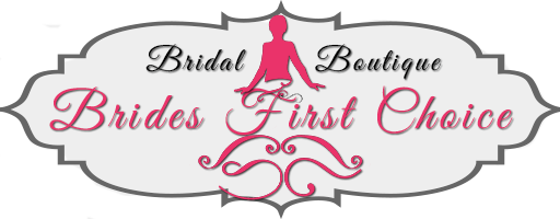 Bride's First Choice