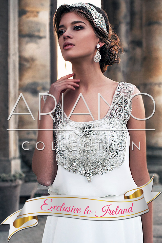 Click to view Bridal Collection