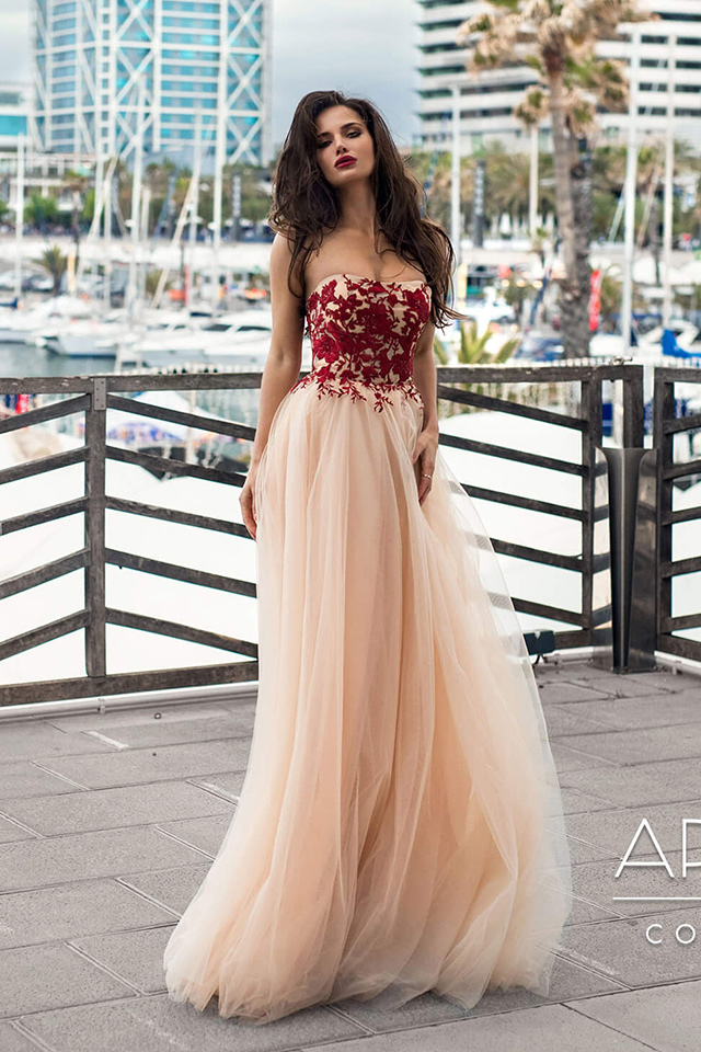 debs_bfc_02a
