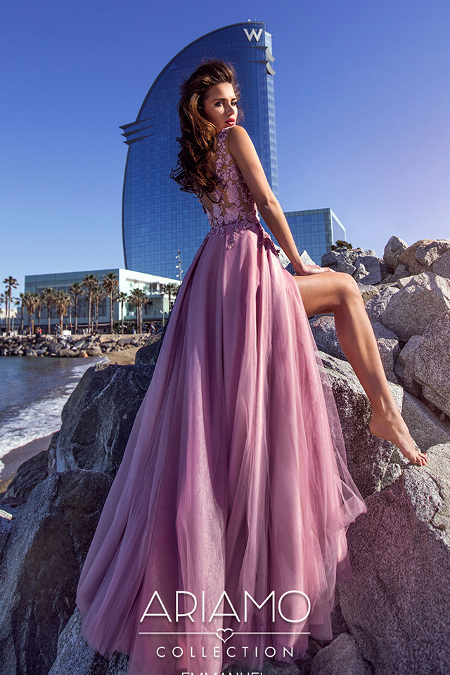 debs_bfc_03a