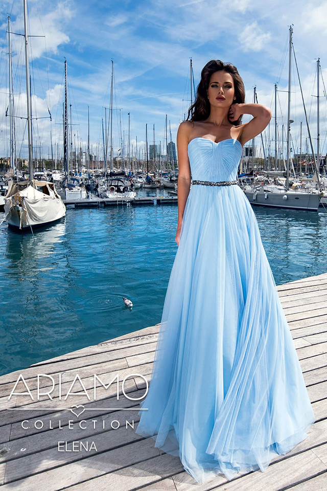 debs_bfc_04a