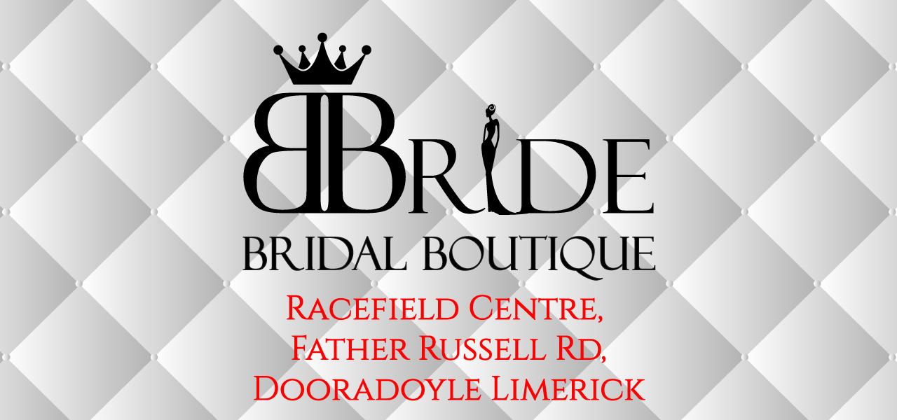 bbride_for_bridesfirst_04