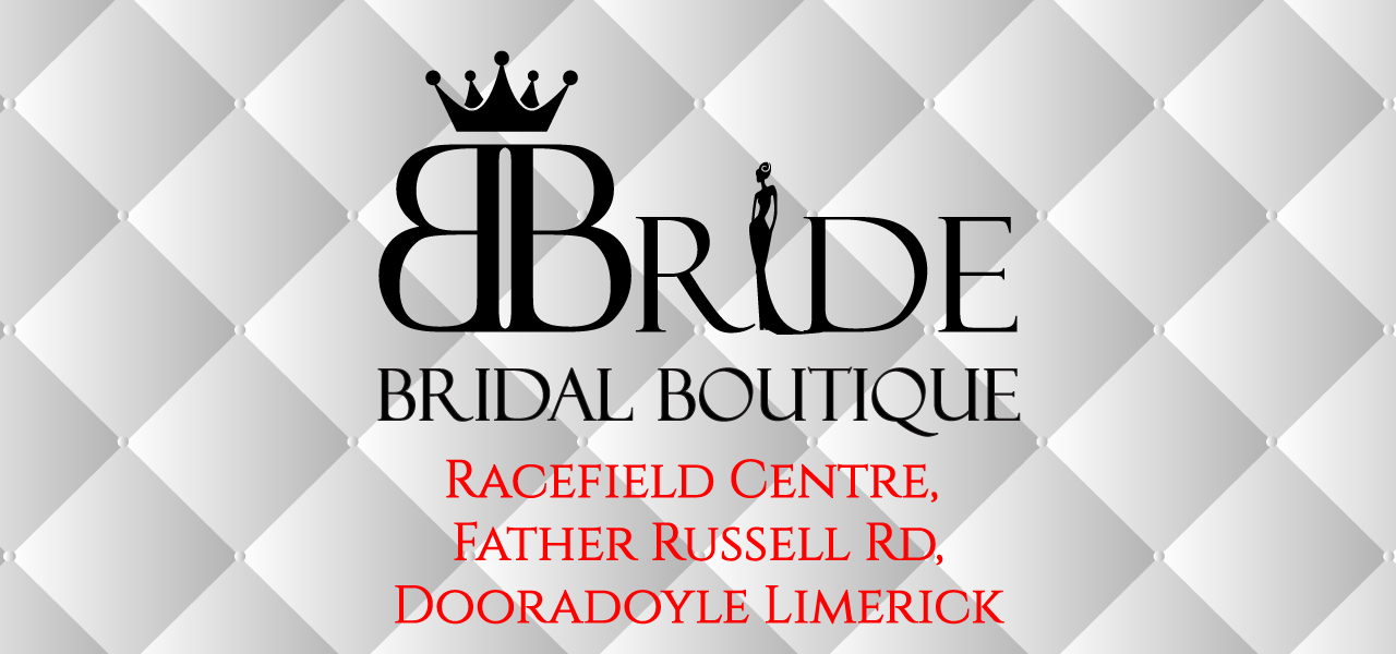 bbride_for_bridesfirst_04