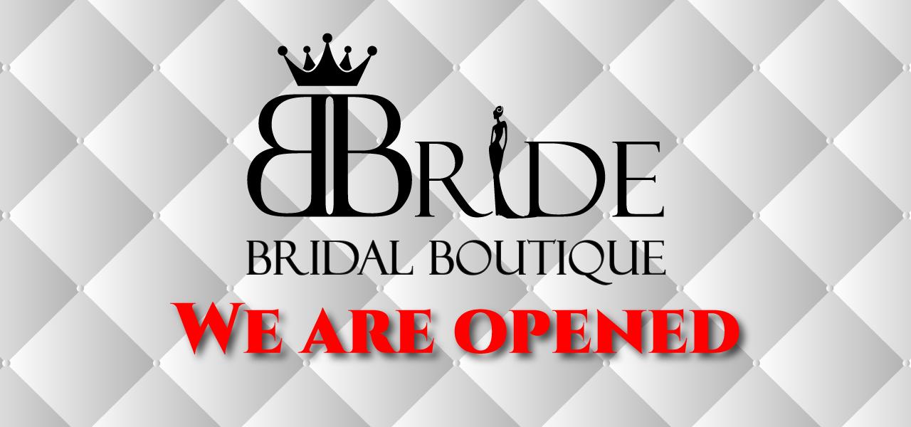 bbride_for_bridesfirst_05