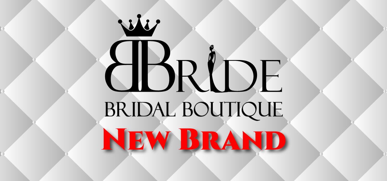 bbride_for_bridesfirst_06