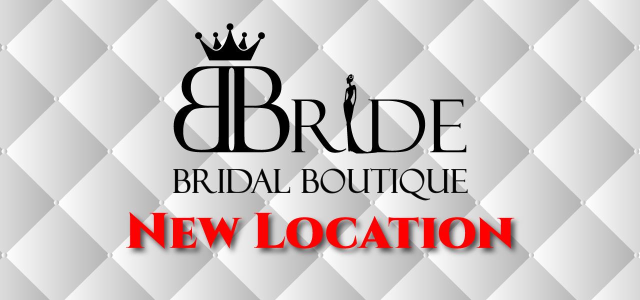 bbride_for_bridesfirst_07