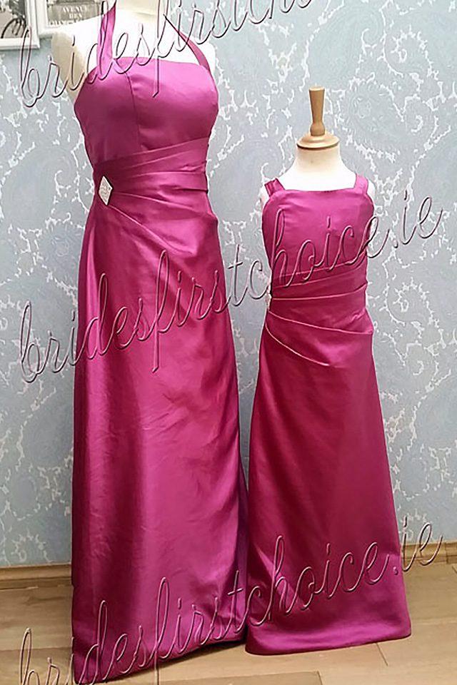 bridesfirstchoice-bridesmaids-02a