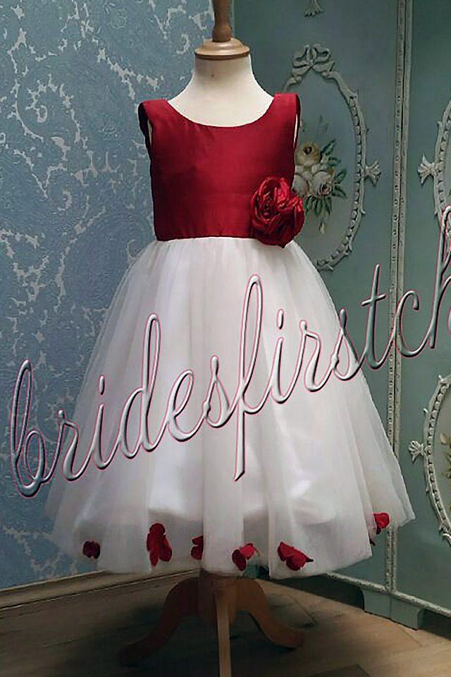 bridesfirstchoice-flowergirl-01a