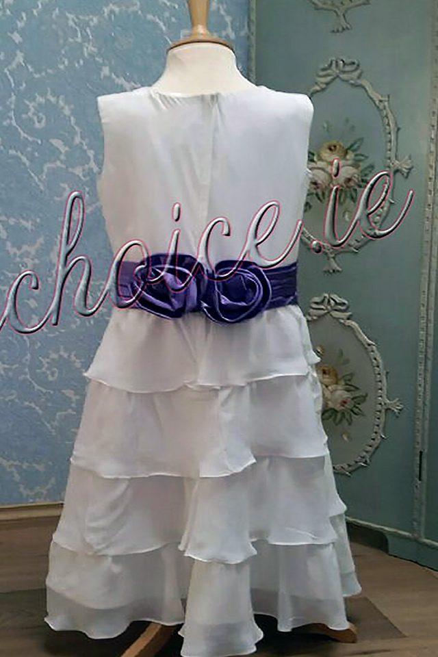 bridesfirstchoice-flowergirl-02