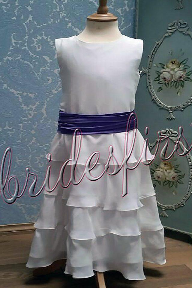 bridesfirstchoice-flowergirl-02a