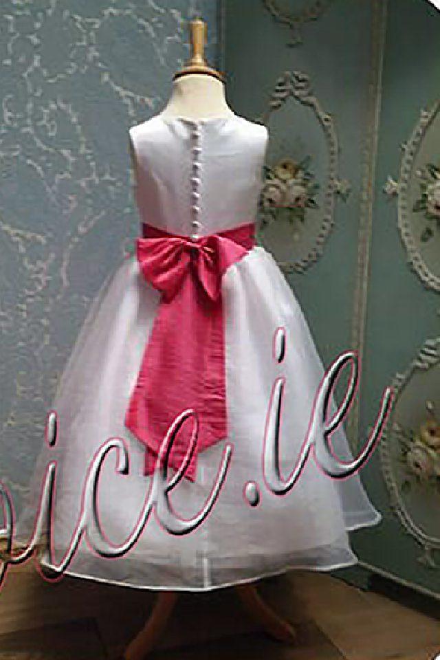 bridesfirstchoice-flowergirl-03a