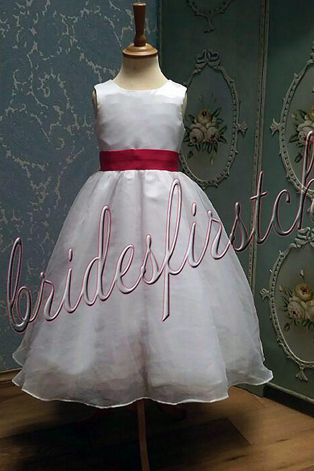bridesfirstchoice-flowergirl-03b