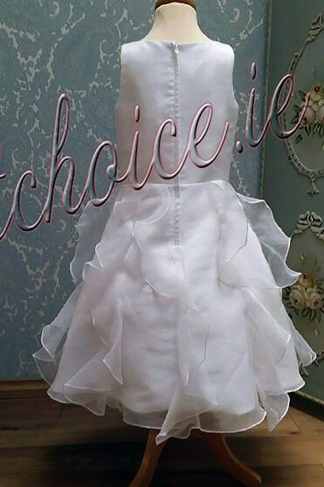 bridesfirstchoice-flowergirl-04
