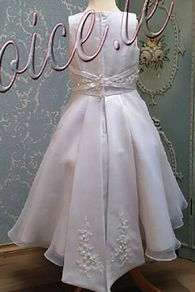 bridesfirstchoice-flowergirl-05