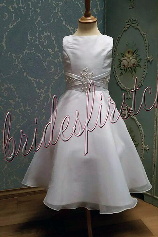bridesfirstchoice-flowergirl-05a