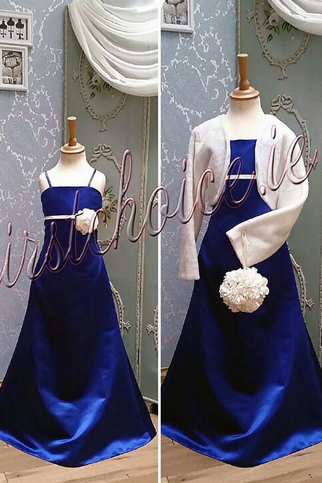 bridesfirstchoice-flowergirl-06