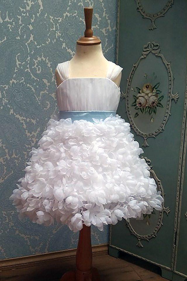 bridesfirstchoice-flowergirl-07
