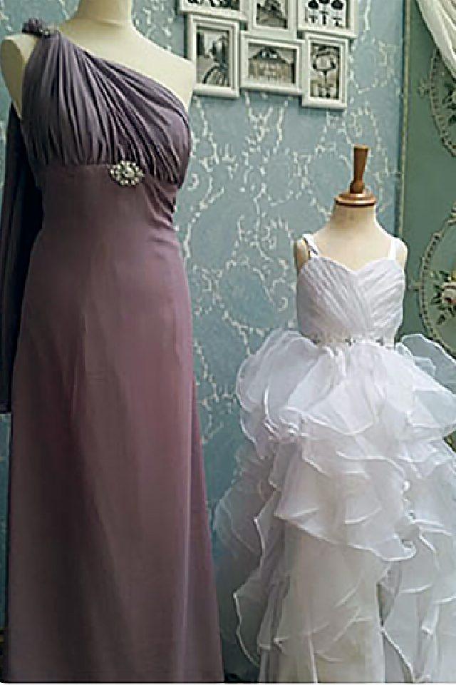 bridesfirstchoice-flowergirl-08