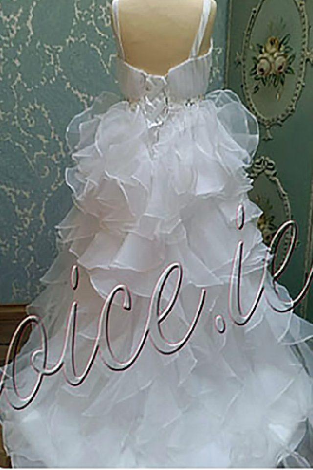 bridesfirstchoice-flowergirl-08a