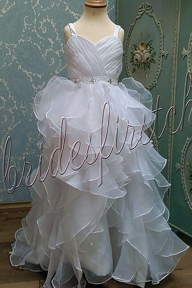 bridesfirstchoice-flowergirl-08b