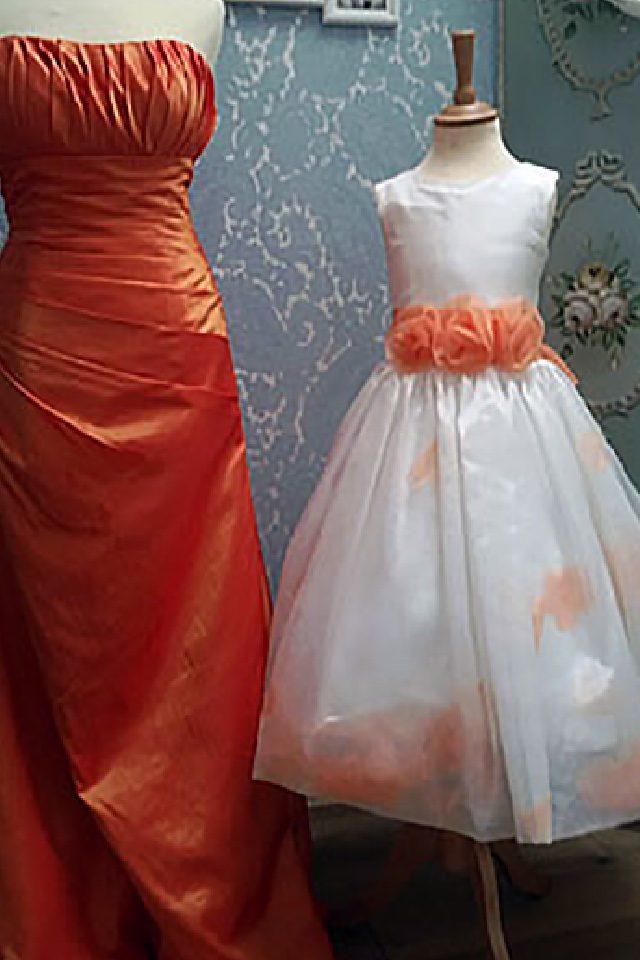 bridesfirstchoice-flowergirl-09