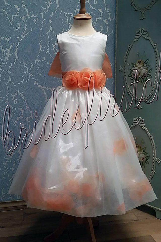 bridesfirstchoice-flowergirl-09b