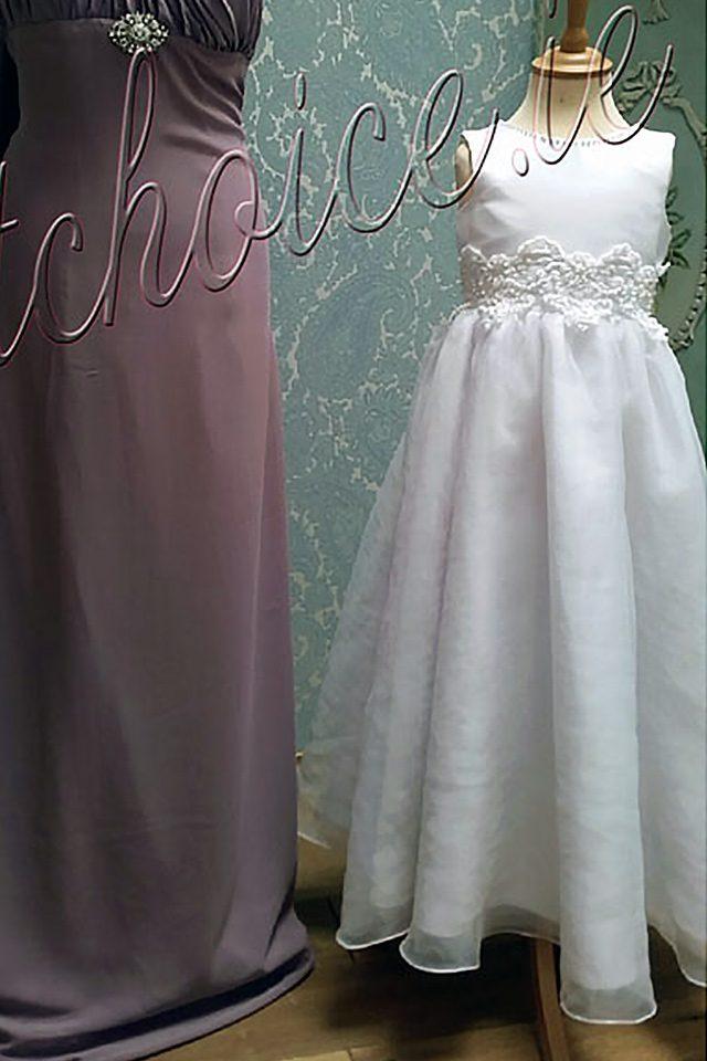 bridesfirstchoice-flowergirl-10