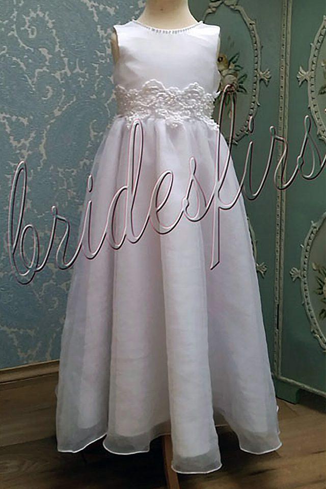 bridesfirstchoice-flowergirl-10a