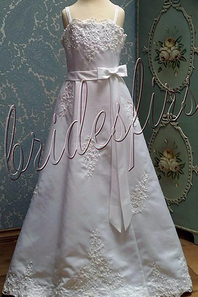 bridesfirstchoice-flowergirl-11a