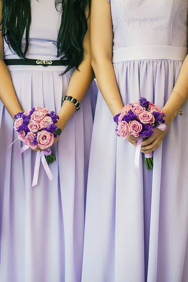 bridesmaids-03