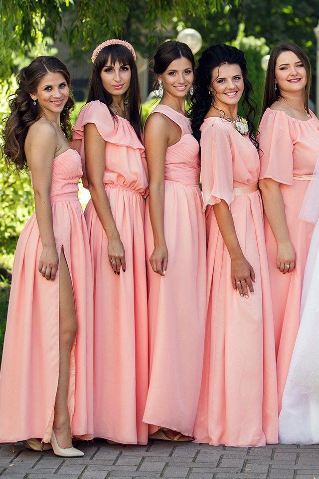 bridesmaids-04