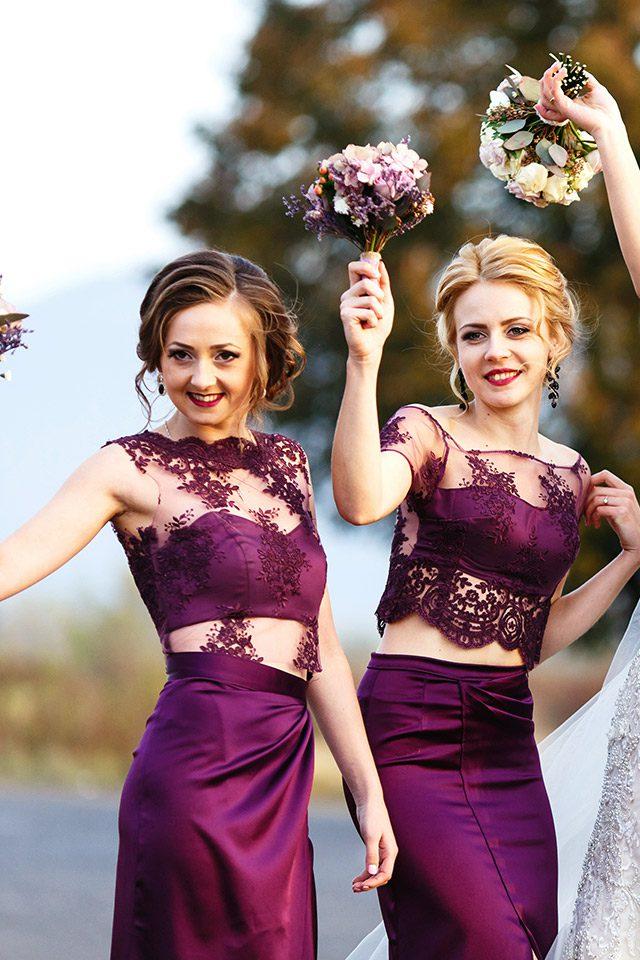 bridesmaids-05