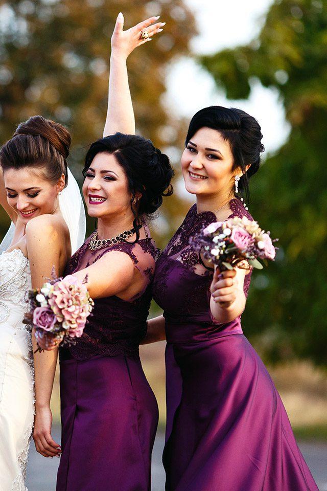 bridesmaids-06