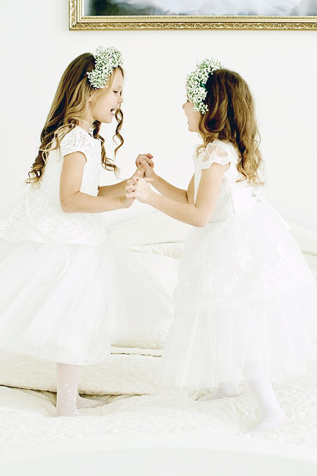 flowergirls-04