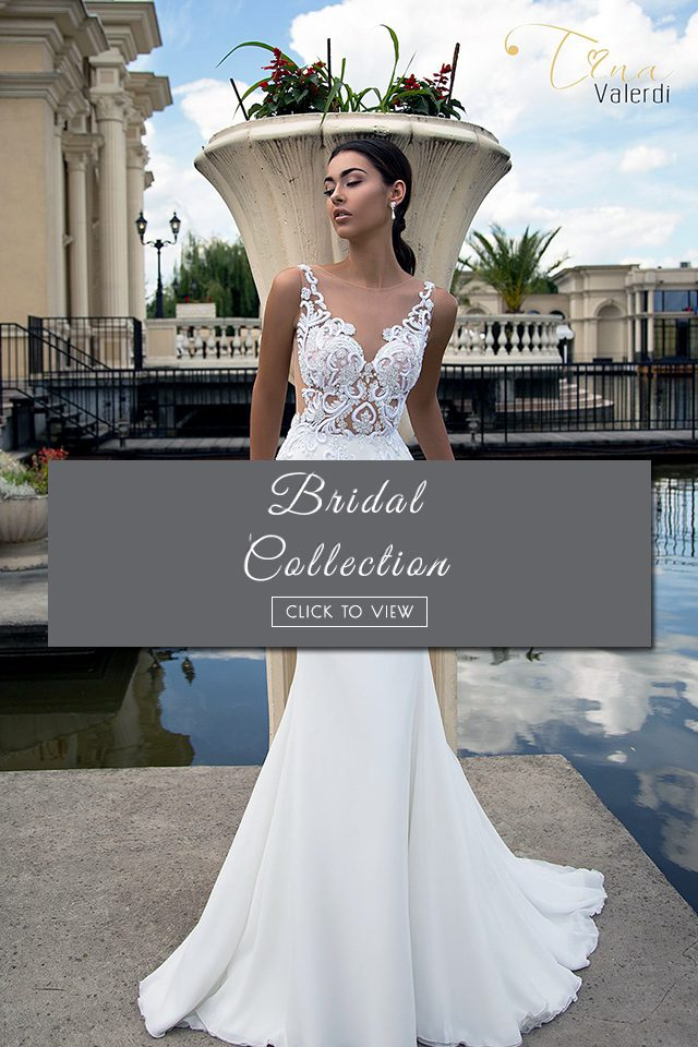 front-image-bride