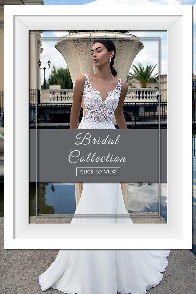 front-image-bride1