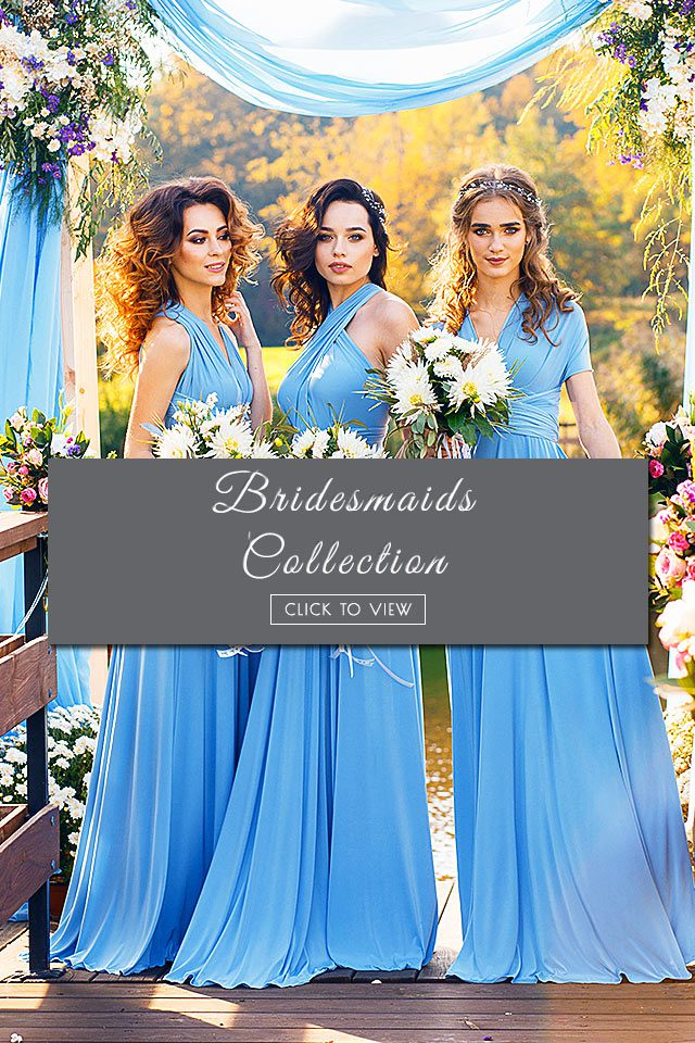 front-image-bridesmaids