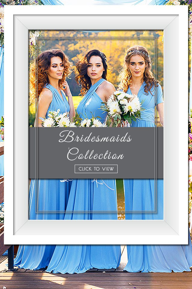 front-image-bridesmaids1